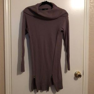 Mossimo xs sweater dress